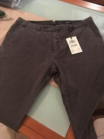 Mexx мъжки панталон