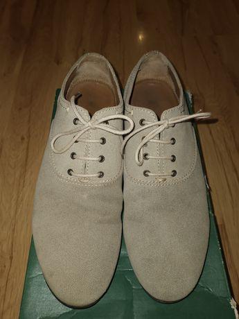 Мъжки обувки Zara