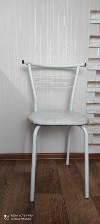 Продам стулья...