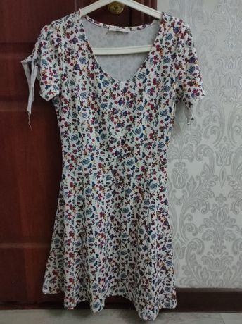 Новое платье от Colin's