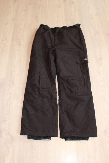 Pantaloni ski/munte/iarna GLACIER POINT - SUA, marime M