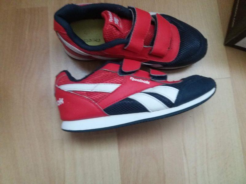 Детски обувки 32 номер гр. Благоевград - image 1
