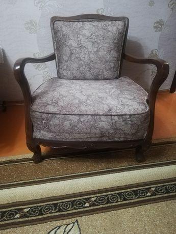 Продам диванный уголок