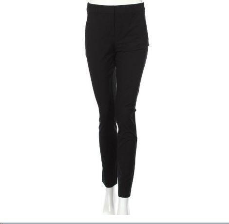 Pantaloni dama XS-34 (NOI)