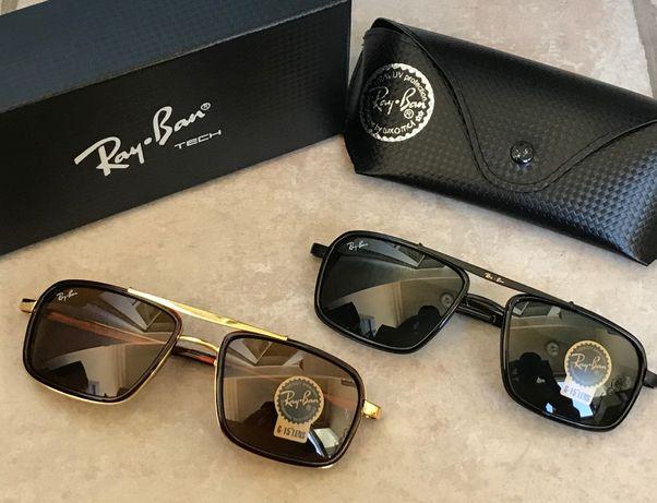 Солнцезащитные очки Ray-Ban 4414