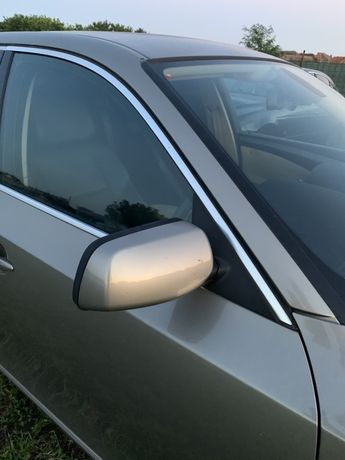 Oglinzi pliabile electric bmw e60 520D facelift lci 2009(ful electric)