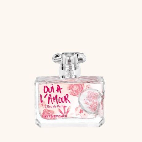 Vand Parfum Oui a l'Amour Ediție de Colecție