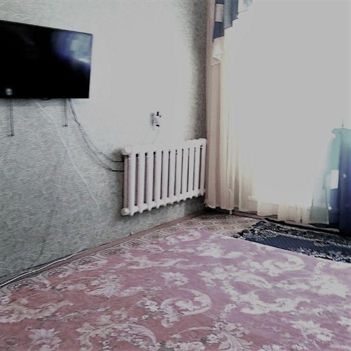 Квартиры по суткам-звоните. Павлодар - изображение 1