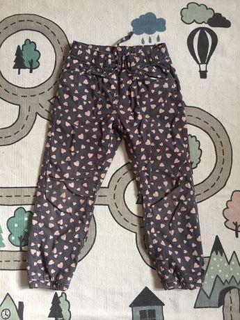 Pantaloni H&M fete