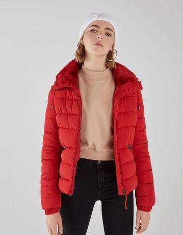 Куртка Bershka 42 размер