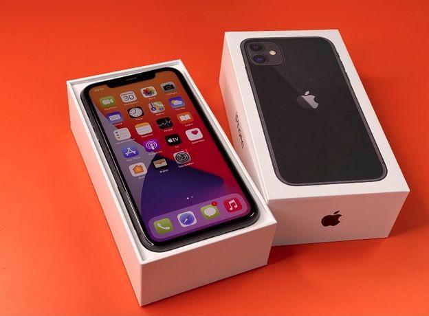Айфон 11 128г