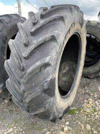 650/65R42 Michelin Radial 6190R Cauciuc Tractor valtra