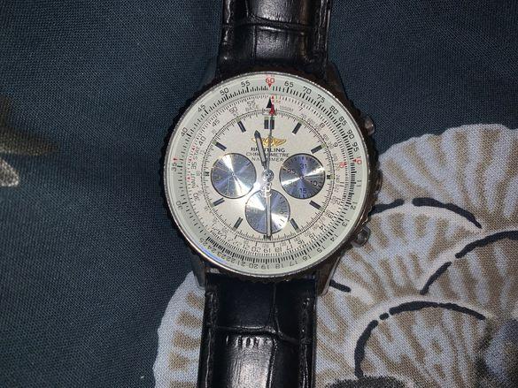 Breitling ръчен часовник hublot frank muller rilex omega