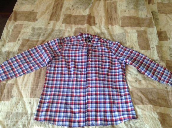 Риза Шофел ,Schöffel номер 46 XL