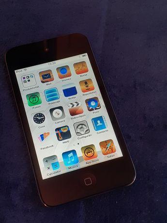 Ipod apple 32 gb