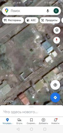 Продажа земельного участка село Ташкентка