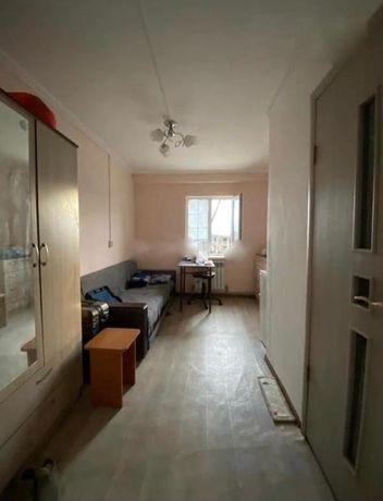 Продам квартиру ( бывшее общежитие) мкрн Шугыла