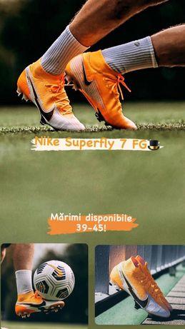 Ghete Nike Superfly 7 Fg