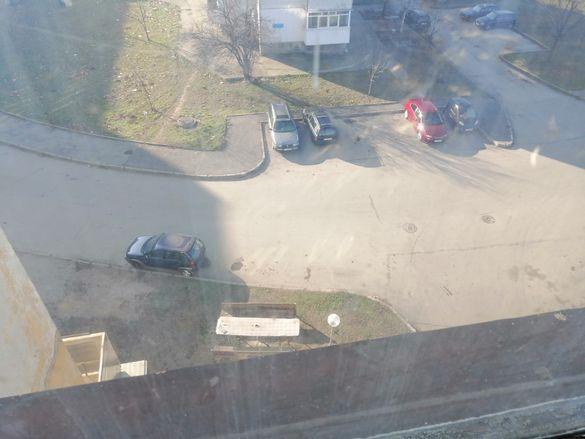 2-стаен апартамент Русе Чародейка ЮГ В БЛОК 205 гр. Русе - image 6