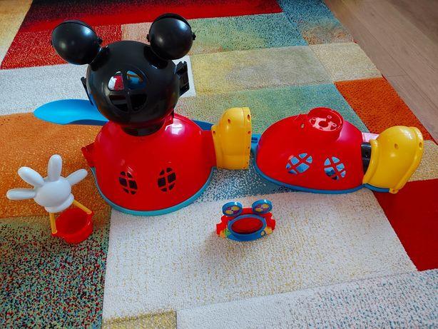 Lot clubul lui Mickey