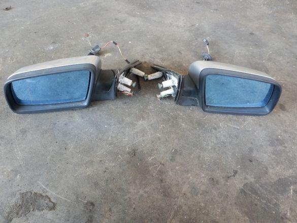 Огледала за БМВ е 60 BMW e 60 2,5 177кс.2005