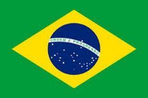 Curs audio de limba Portugheza BR
