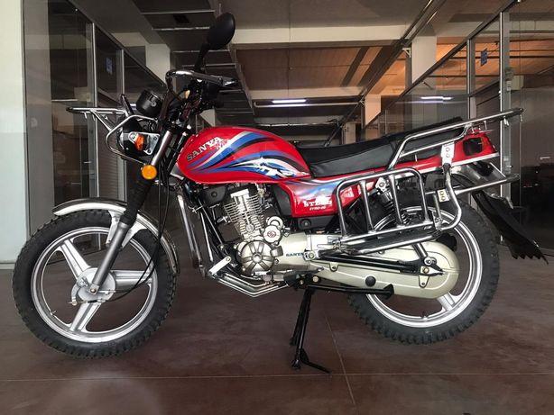 мотор, оргинал мотоцикл, sanya moto, SANYA мотоцикл, мотоцикл запчас