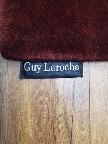 Килим Guy Laroche