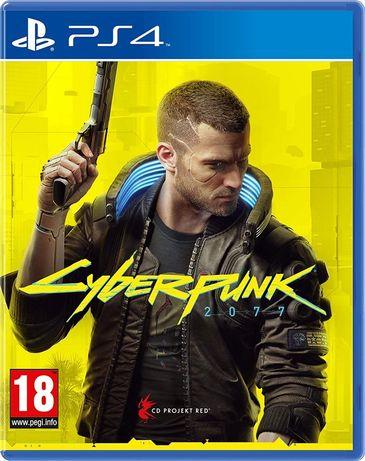Игры на PS4, PS5, все игры в наличии, PlayStation 4, fifa, ufc, gta, r