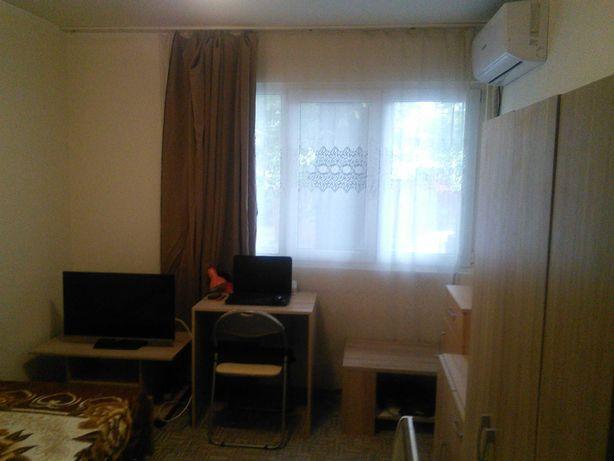 Vand sau schimb apartament cu 2 camere