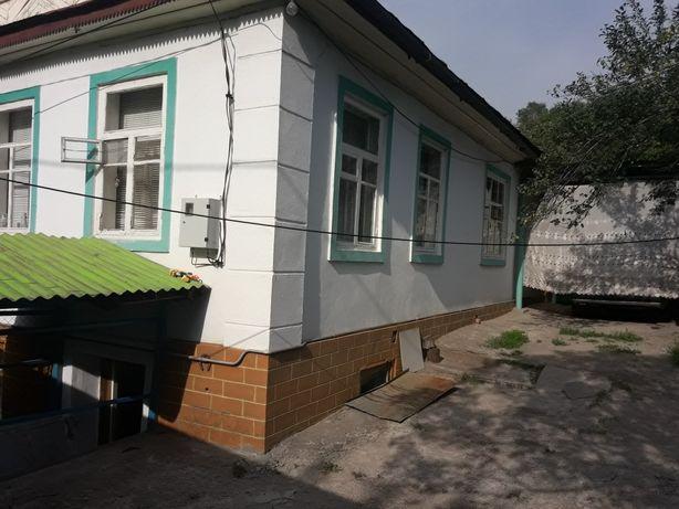 Продажа дома в городе