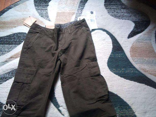 pantaloni dama Timberland