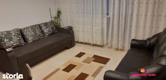 Apartament modern 2 camere Vasile Milea Sibiu