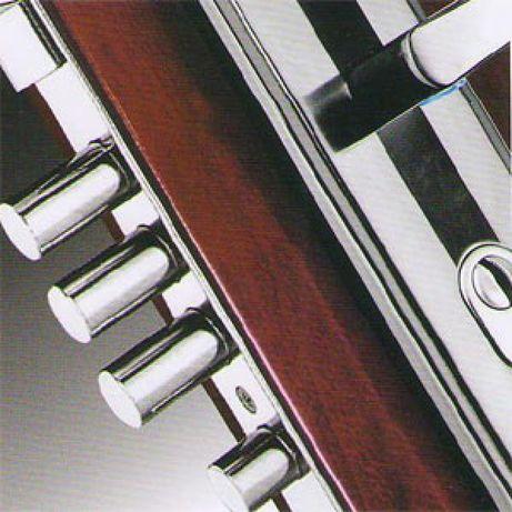 deblocari usi metalice maner usa metalica butuc usa reparatii usi