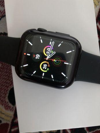 Apple watch 5/44mm