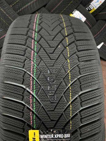 Нови зимни гуми ROADMARCH WINTERXPRO 888 235/35R19 91V DOT21