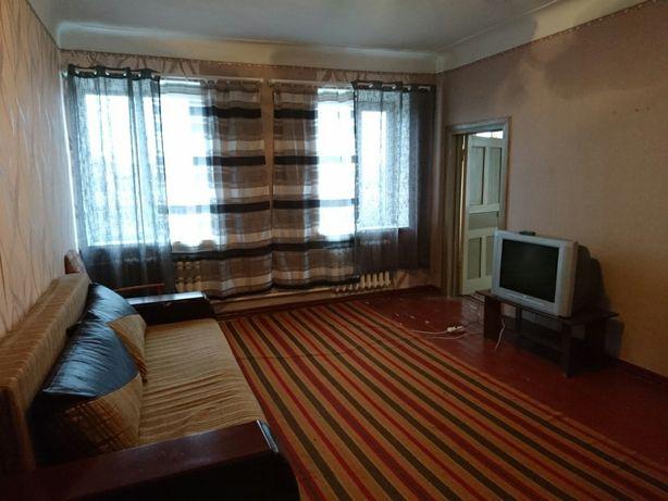 Сдам  3--комнатную  квартиру
