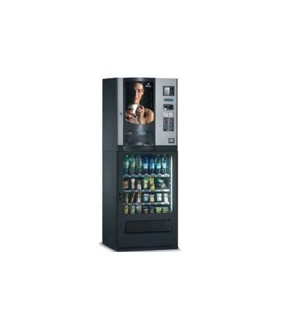 Снакс и кафе автомат Бианки BVM 931 676