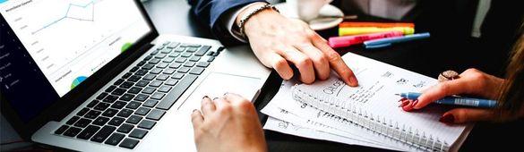 Изработка на сайтове и онлайн магазини