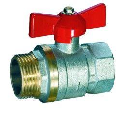 Instalatii apa-canal,gaz.Non-stop