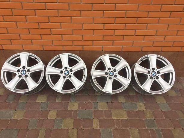 Диски БМВ BMW R18 5/120 БМВ Х5 BMW X5 E70 E 53. Оригинал