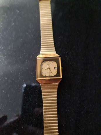 Оригинален мъжки часовник RADO diaStar