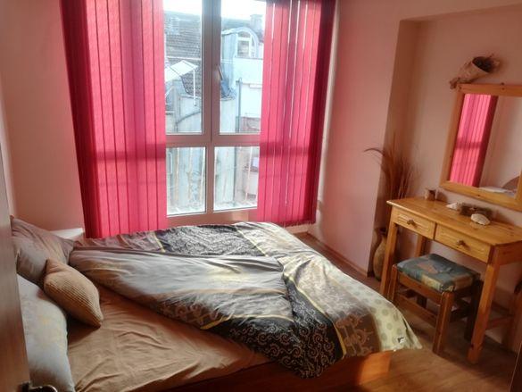 Апартамент за нощувки или краткосрочен  наем!