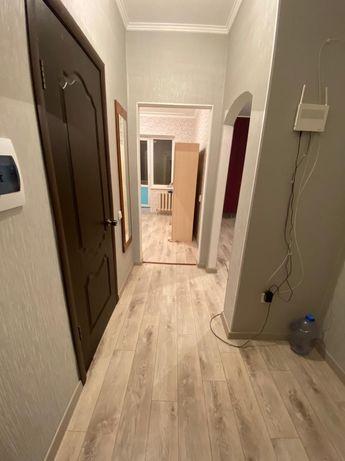 Продаётся квартира в жк Алтын орда-1.Косшы.
