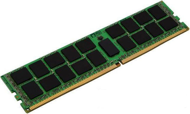 memorii server 16gb