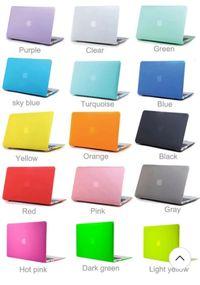 "Кейс MаcBook Air, MacBook Pro Retina 13""/ 15"""