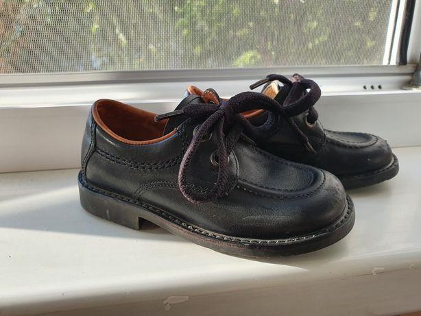 продам ортопедические туфли