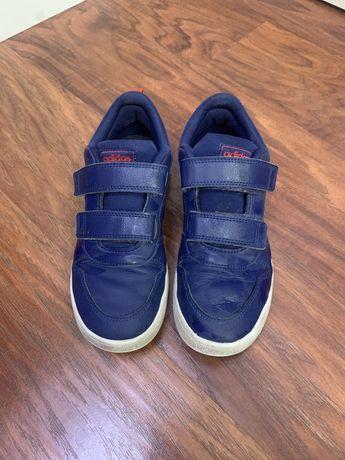 Adidas 36 p