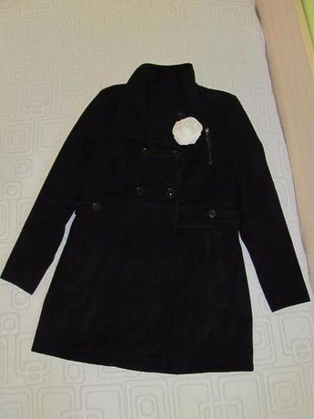 Продавам палто Pull&bear