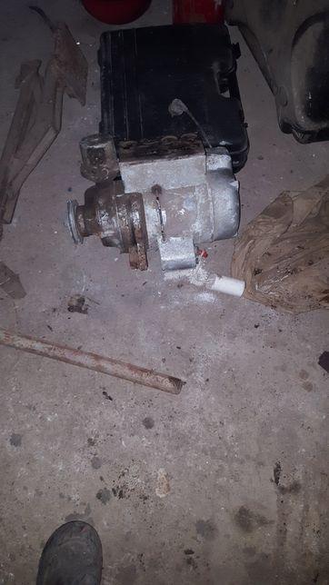 motor electric pt masina de cusut industriala